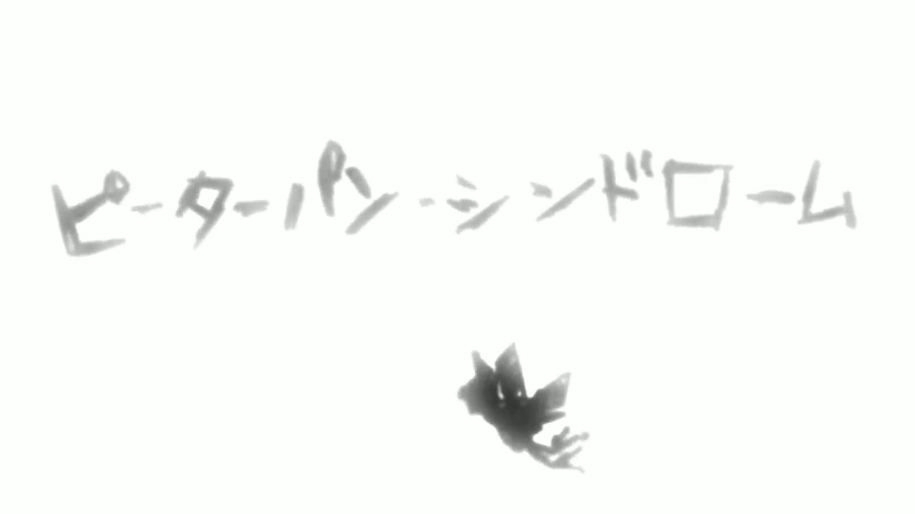 f:id:SoichiroIkeshita:20170930161225p:image