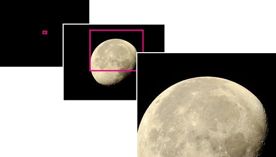 f:id:Solarismile:20180803234114j:plain