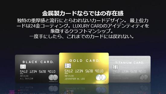 f:id:Solarismile:20181108002656p:plain