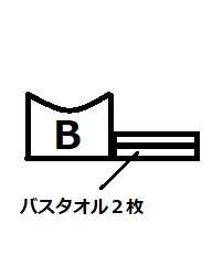f:id:Solisquale:20200804142433j:plain
