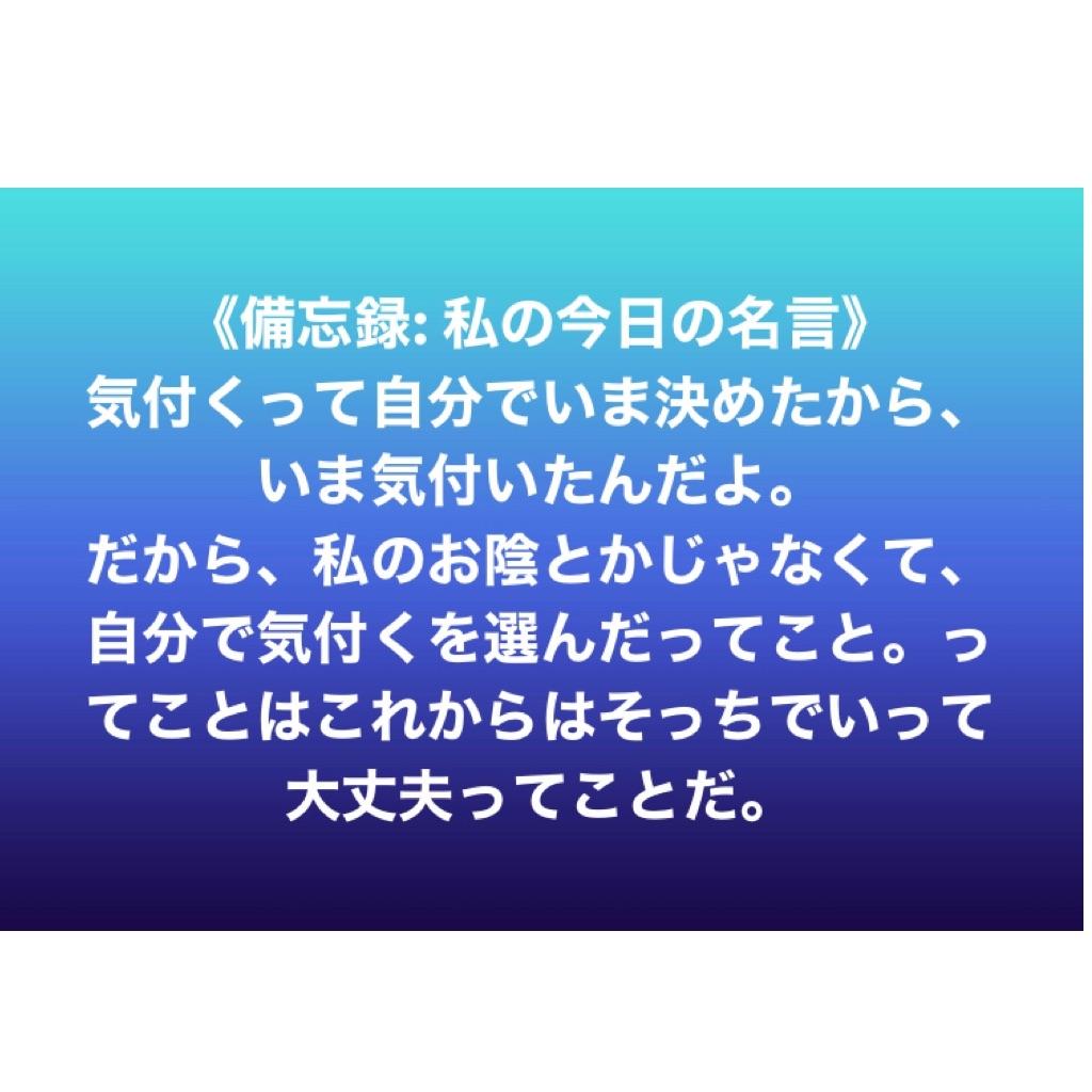 f:id:Sonia17:20201209230459j:image