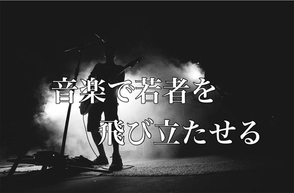 f:id:Sorato_hdcn:20180508012905j:image