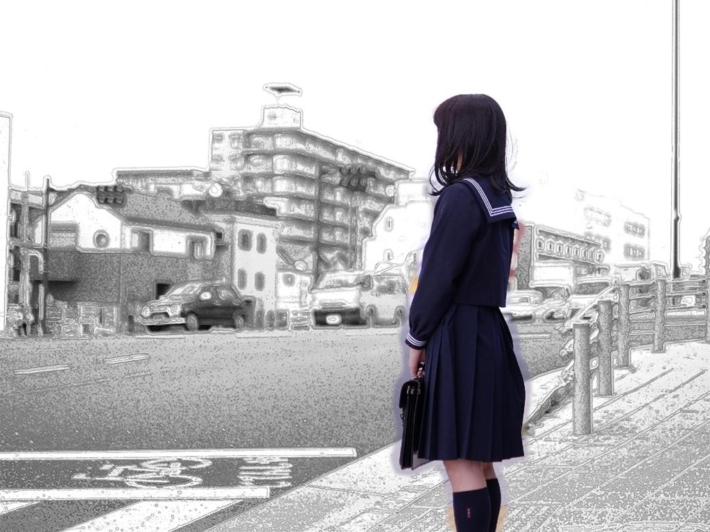 f:id:Soseki21:20170304093837j:plain