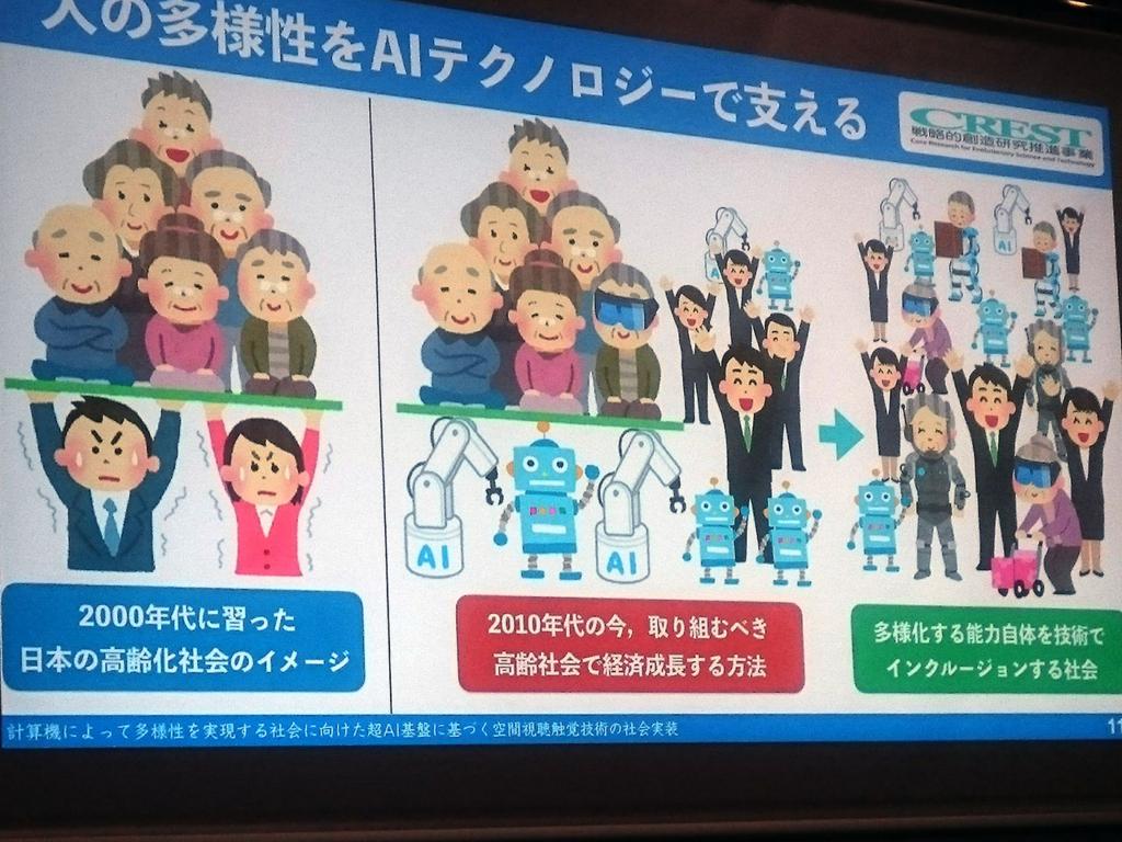 f:id:Soseki21:20171001200004j:plain