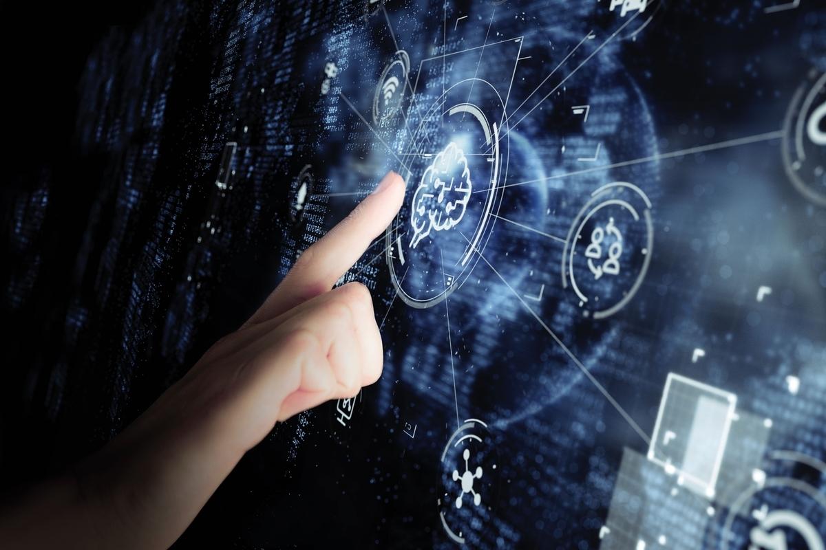 未来に触れる:Soseki21ブログ