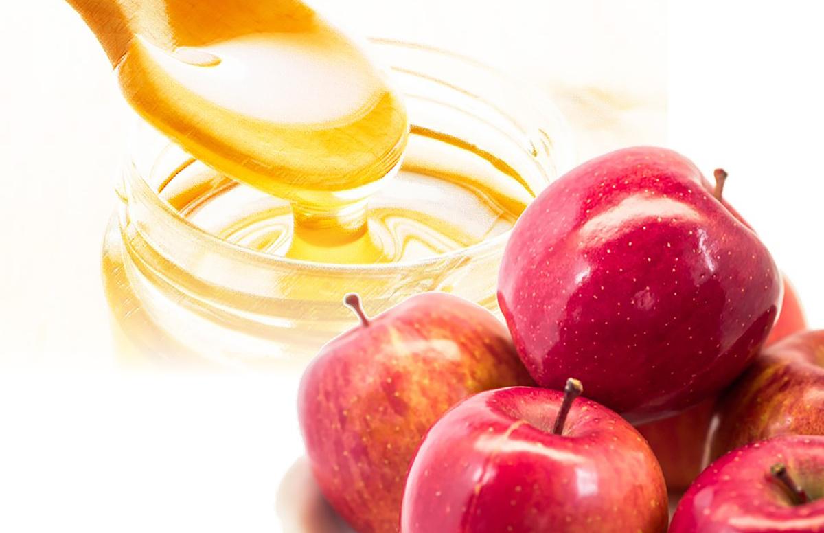 林檎と蜂蜜:Soseki21ブログ