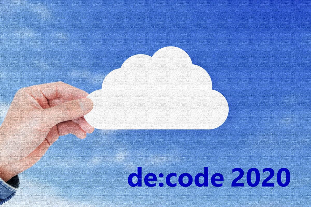 de:code2020:Soseki21ブログ