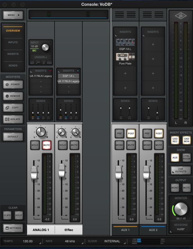 f:id:SoundWaves:20200922011526p:plain