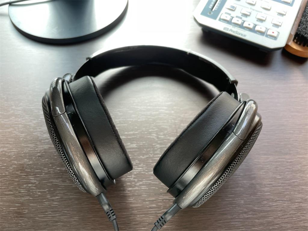 f:id:SoundWaves:20201214155258j:image
