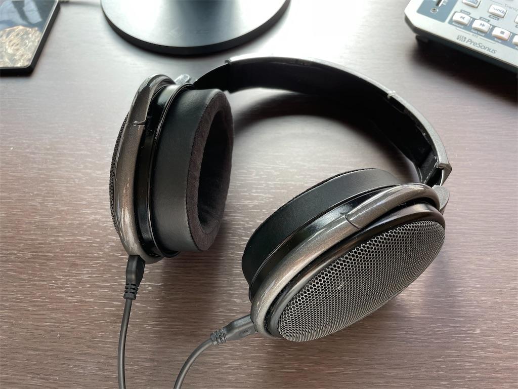 f:id:SoundWaves:20201214155318j:image