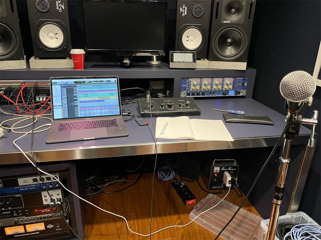 f:id:SoundWaves:20201224092217j:image