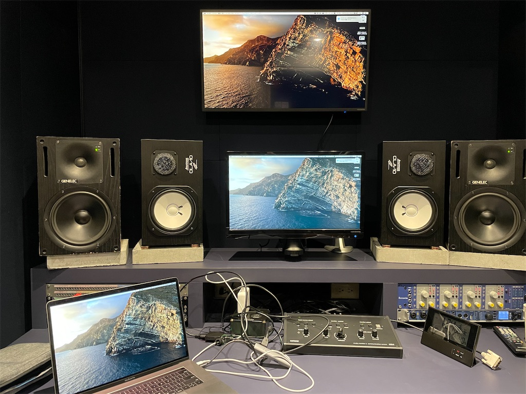 f:id:SoundWaves:20201224092255j:image