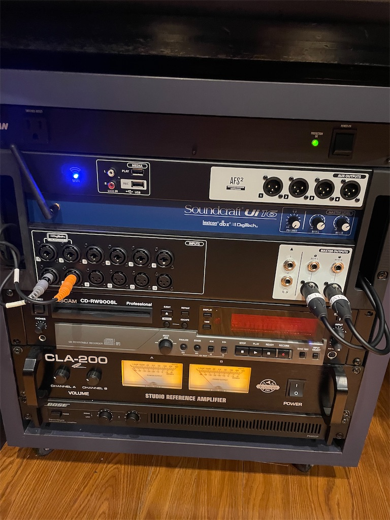 f:id:SoundWaves:20201224092330j:image