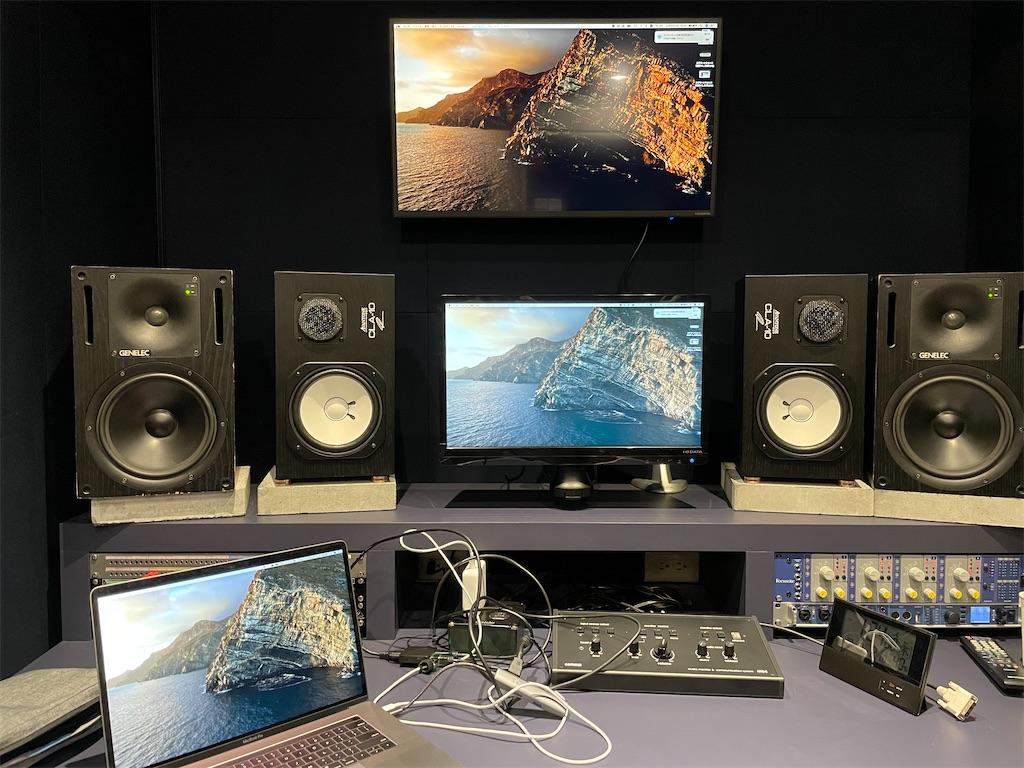 f:id:SoundWaves:20210105172000j:image
