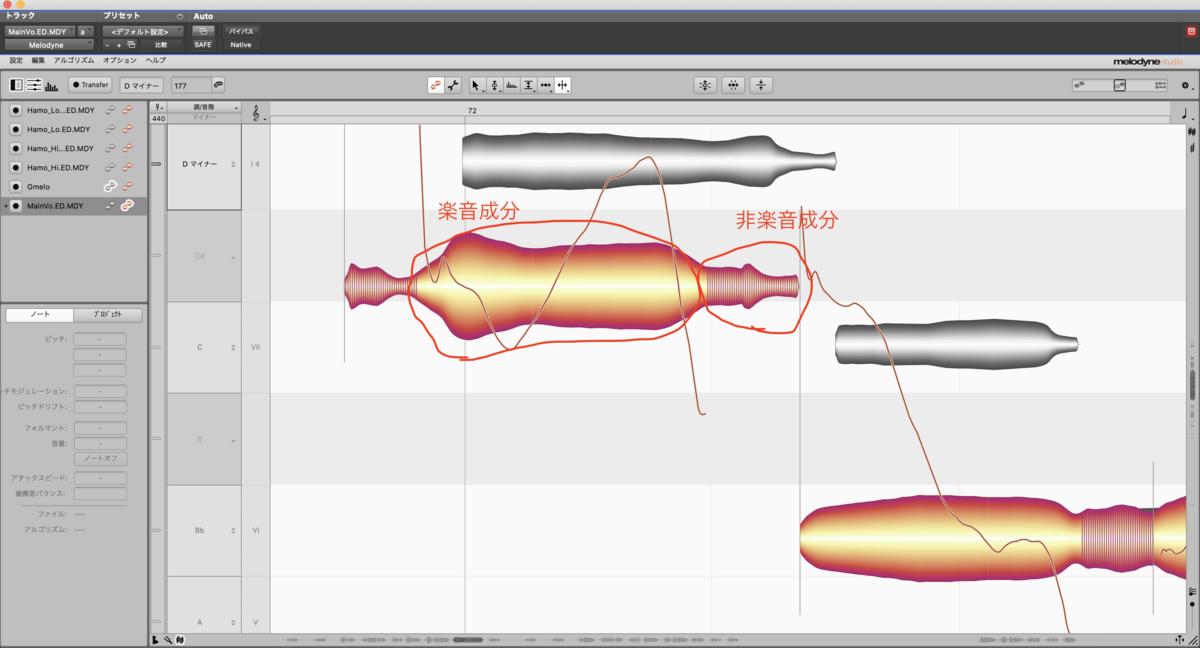 f:id:SoundWaves:20210110111225p:plain