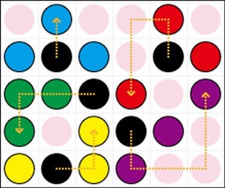 f:id:Spawning_Pool:20121104014748j:image