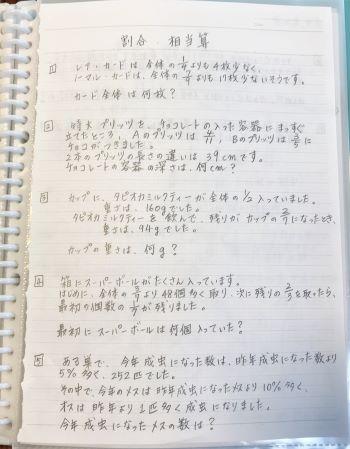 f:id:SpicyChai:20200706163113j:plain
