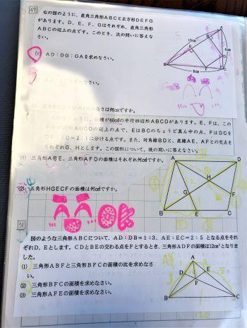 f:id:SpicyChai:20200707171838j:plain