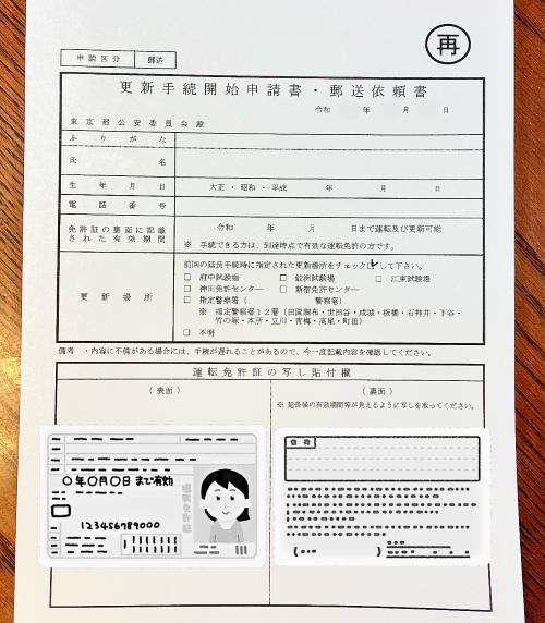 f:id:SpicyChai:20210428171126p:plain