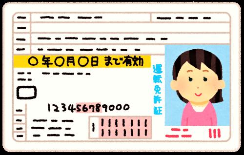 f:id:SpicyChai:20210428172653p:plain