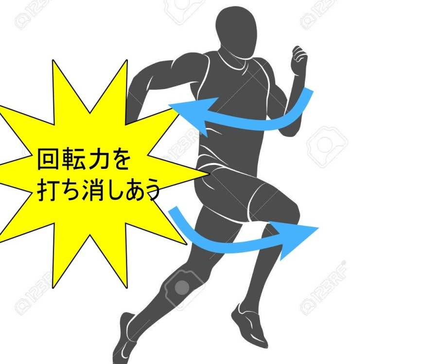 f:id:Sprint-e2-ky:20190320233118j:plain