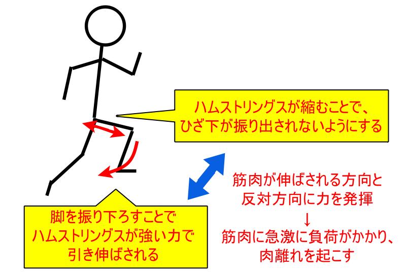 f:id:Sprint-e2-ky:20190429123005p:plain