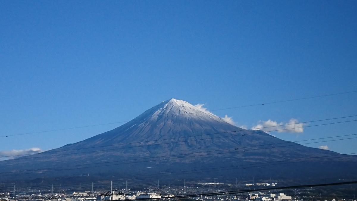 f:id:St-Fuji:20201129180038j:plain