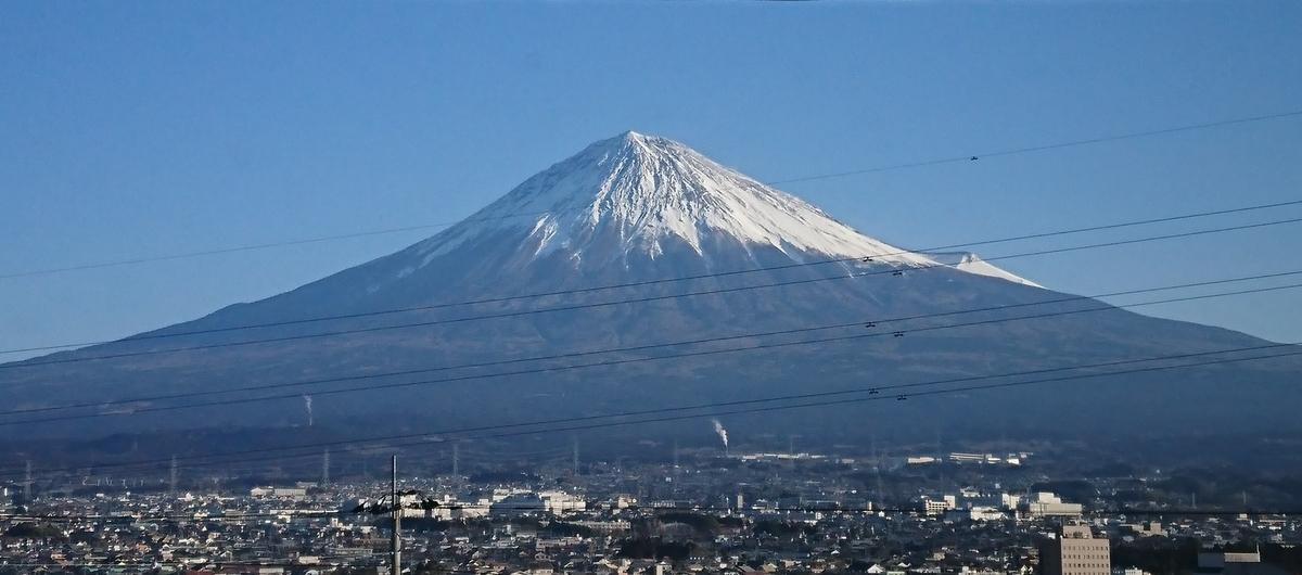 f:id:St-Fuji:20210201180433j:plain