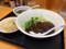 [中華東秀][ジャージャー麺][590円][691kcal][半チャーハン][230円][452kcal(税込)]