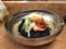 [野郎ラーメン][シャーベット葛冷麺][税込み880円]