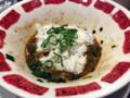 [バーミヤン][全国ご当地][旅する麺グルメフェア][ピリ辛台湾まぜそば][追い飯]