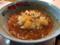 [カレタン][三軒茶屋店][トマトカレータンタン][麺][追い飯][ミニ辛ネギ丼][税込み200円]