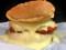[ローソン][Lチキ旨辛チキン][税込み150円][276kcal][ブランのバンズ][税込み90円][139kcal][とろける][スライスチーズ][税込み180円]