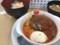 [松屋][うまトマハンバーグ][定食][おろし豆腐変更][税込み680円][634kcal]