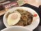 [松屋][肉野菜の鉄板焼き定食][税込み630円][946kcal]
