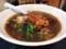 [中華東秀][黒ゴマタンタン麺][税込み580円][723kcal]