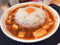 [松屋][豆腐キムチチゲ膳][税込み590円][869kcal]