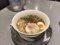 [らあめん花月嵐][THE淡麗醤油ラーメン][石神SPECIAL'S][チャーシュー増し][税込み1020円]