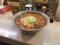 [カレタン][トマトカレータンタン][麺][期間限定700円][ニラ][100円][(税込)]