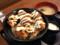[すた丼屋][ミニてりたま鬼盛り][すたみな唐揚げ丼][キャベツ抜き][税込み750円]