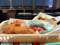 [KFC][ホット&][スパイシーチキン][270円][235kcal][スパイシー][チキンラップ][430円][433kcal]