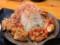 [からやま][しゃきしゃき大根と][梅しそからあげ定食][702円][梅しそからあげ2個][280円][(税込)]