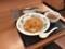 [日高屋][三軒茶屋南口店][キムチ炒飯][税込み580円]