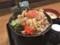 """[すた丼屋][博多とんこつ][""""MTK""""すた丼][税込み980円][肉増し][150円]"""