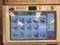 [松屋][復刻メニュー総選挙][50円引きクーポン][券売機][メニュー]
