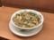 [日高屋][酸辣きのこ湯麺][税込み610円][934kcal]