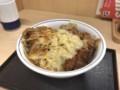 [かつや][チキンカレーカツ丼][594円][チーズ][108円][(税込)]