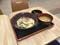 すき家 4種のチーズドリ牛 480円 650kcal カレーとん汁 220円 173kcal ニンニ