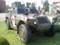 タミヤMM375 陸上自衛隊 軽装甲機動車「コイズミ」