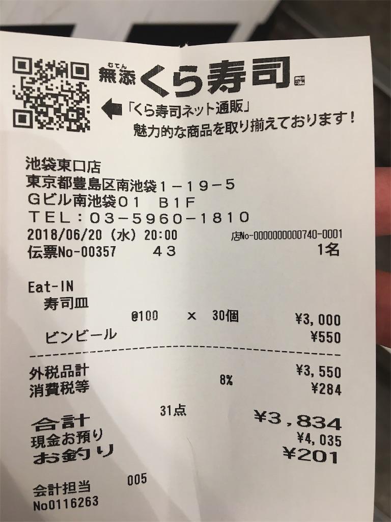 f:id:Star-Kazuma:20180729205929j:image